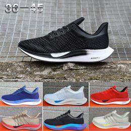 premium selection 3283c 4e3cd 2019 Pegasus 35 Damen Herren Trainer Sport Laufschuhe Sneakers Größe 36-45  pegasus schuhe Outlet