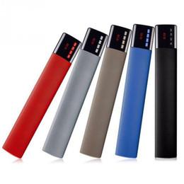 Premium-tv online-Drahtloser Bluetooth-Lautsprecher Audio-Heimkino-Soundbar-Subwoofer mit Superbass-Stereo-Sound für TV-PC Smartphone Premium Retail Package
