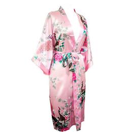 Ночная лиса онлайн-loral Print Woman Cloak Silver  Fleece Sleepwear Celebrity Style Lace Casual Pajamas Mini Night Dress Pijama