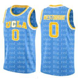 nova zelândia futebol Desconto NCAA superior Mens College Basketball veste gratuito Shipping99977