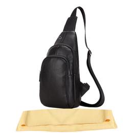 Argentina totalizador del bolso de totalizadores bolsas para mujer bolsa de embrague bolsas de hombro de cuero de lujo bolsos de diseño bolsa de diseñador bolsos bolsos de lujo 44571 16712 Suministro