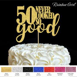 Astonishing Shop 50Th Birthday Party Decorations Uk 50Th Birthday Party Funny Birthday Cards Online Ioscodamsfinfo