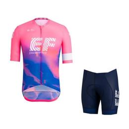de Fornecedores de jersey de turnê rosa