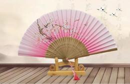 Fiore di stoffa floreale danza del ventre danzante, decorazione di festa di nozze a mano, ventilatore # 53252, dandys da massaggi sportivi corpo fornitori