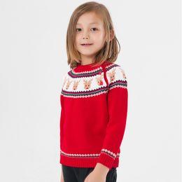 Maglione per bambini maglione per bambini Maglione per bambini maglione per bambini per bambini da