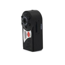 Mini DV wifi micro de seguridad remota de la cámara de vídeo grabadora de visión nocturna inalámbrica pequeña cámara de alta definición inalámbrico aérea desde fabricantes