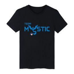 Camicie di elf online-T-shirt estiva da uomo / da uomo T-shirt estiva da uomo T-shirt da uomo Elf XXS-4XL