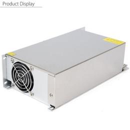 geregelte transformator stromversorgung für led Rabatt 110V 9A 1000W allgemeinhin regulierte Schaltnetzteil Treiber für CCTV-Kamera LED-Streifen DC 110V