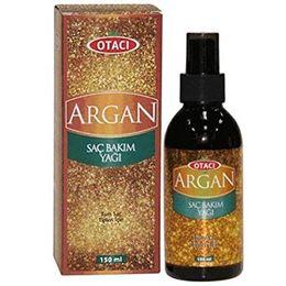 productos para el cuidado del cabello al por mayor Rebajas Aceite para el cabello Otaci Argan Anti pérdida de cabello Crecimiento del cabello 150 ml