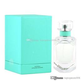 Редкий алмаз духи женский аромат 75 мл парфюмированная вода длительный аромат высокое качество Ирис цветок Бесплатная доставка от Поставщики женщина поло