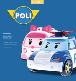 Rc uhren online-RC Mini Cartoon Uhr Auto Schwerkraft Sensing Fernbedienung Spielzeugauto mit Wiederaufladbare Uhr Kinder Spielzeug für Jungen Mädchen kinder spielzeug