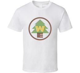 free movie animation Desconto Wilderness Explorer Up Filme Engraçado animação Fan T Shirt Engraçado frete grátis Unisex Tshirt top