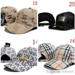 B Baseball Cap Suppliers | Best B Baseball Cap Manufacturers China