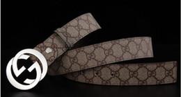 2019 cinturón para mujer de moda grande. 2019 Nuevo cinturón de hebilla grande cinturones de diseño cinturones de lujo para hombre mujer marca cinturón de hebilla cinturones de cuero de moda de calidad superior cinturón para mujer de moda grande. baratos