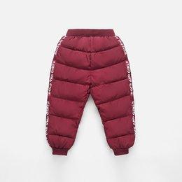 ca4ea4f20 Casual Fashion Pants Canada