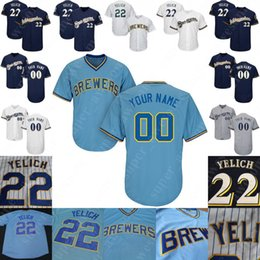 the best attitude 3646f e4434 Mike Moustakas Jersey Online Shopping | Mike Moustakas ...