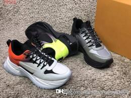 sapatos qiu Desconto Vá tudo fora sapato lubrificante do velho pai restaurar antigas maneiras qiu dong é novo design masculino recreacional fundo grosso aumentar sapato masculino