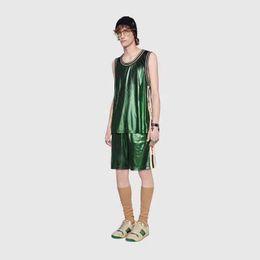 Gt рубашки онлайн-2019ss Италия с коротким рукавом костюм золочение полиэфирного волокна спортивная ткань лето Harajuku с коротким рукавом костюм модный бренд GT рубашка набор M-XXXL