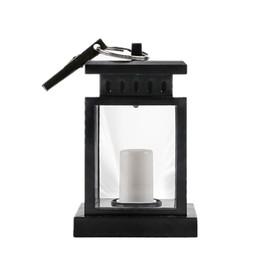 Lanterne Bianche Da Esterno.Sconto Lanterne Bianche Nere 2019 Lanterne Di Carta Bianca Nera In