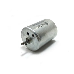 2432 moteur électrique durable de tatouage 10500 remplacement de rmp pour diverses fournitures de mitrailleuse rotatoire de tatouage ? partir de fabricateur