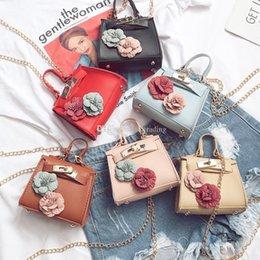 projetos florais bolsas meninas Desconto