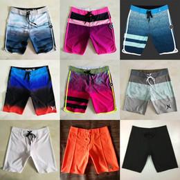 Buscar Elástico Marcas Moda Celebridades Nike Valor Barato