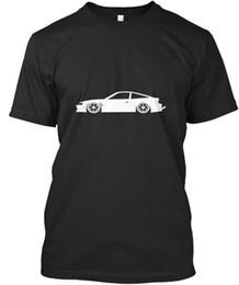 T-shirt Premium T-shirt Premium 240sx Daily T-shirt ? partir de fabricateur