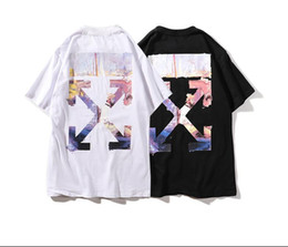 2019 мужская модальная футболка Мужские дизайнерские футболки Мужская одежда лето повседневная экипаж шеи модальные с коротким рукавом высокое качество мода рубашка для мужчин размер M-2XL TR09 дешево мужская модальная футболка