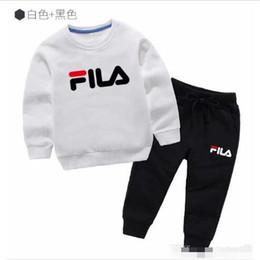 2019 корейский летний костюм оптом 2020 мода мальчик дети устанавливает дети ребенок продает Лучший новый осень мальчик мальчик куртка спортивная куртка с капюшоном костюм 3 цвет размеры 2-11T рубашка устанавливает пальто вниз