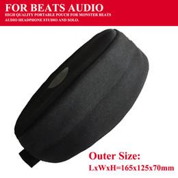 Studio studio 2.0 Taşınabilir Kulaklık için taşınabilir Kılıfı Kanca ile Kablosuz Kulaklık Taşınabilir Durumda Su Geçirmez nereden