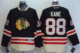 2019 Men s Duncan Keith NHL Hockey Jerseys Brandon Saad Winter Classic  Custom ice hockey Authentic jersey All Stitched 2018 Branded blank 917a88407