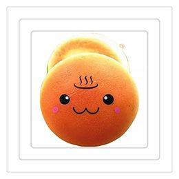 Hamburger Squishy Jumbo Squishies Hamburger Burger Squishy Takılar Yavaş Yükselen Noel Hediyesi Telefon Askıları Telefon Kılıfı Çocuklar Için nereden telefon hamburgeri tedarikçiler