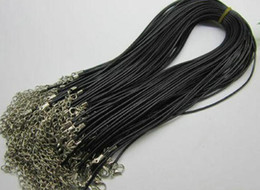 40m Iron Craft Wire 0.5mm Spool Soft DIY String Jewelry Craft Metal Cables NP