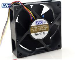 Avc Fan Server Suppliers | Best Avc Fan Server Manufacturers