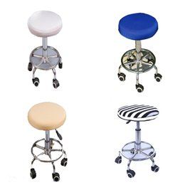 Ronde Promotion Moderne Chaise Chaise Ronde ModerneVente bY7y6vfg