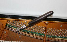 piyano akort anahtarı 1pcs, piyano akort aleti nereden beyaz tezgahlar tedarikçiler