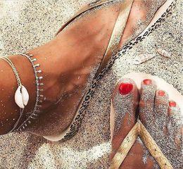 Sand Sandals Australia | New Featured Sand Sandals at Best