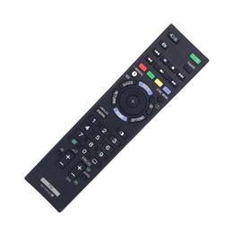 Remote für sony rm online-Neue RM-GD023 Für Sony LCD LED TV Fernbedienung RM-GD022 KDL46HX850 KDL55HX750