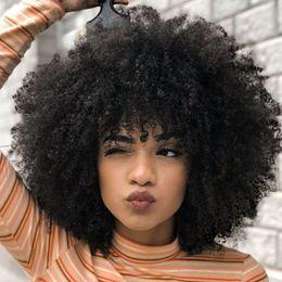 Rabatt Frisuren Für Kurze Afrohaare 2019 Natürliche Afro Frisuren