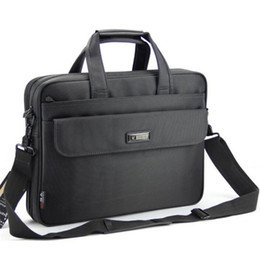 ff057704c6e Leisure Women Business Briefcase For Men Handbags High Capacity Laptop Work  Package High Quality Office Travel Man Bag Sac Homme #214997 dress  briefcases ...
