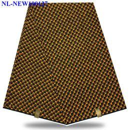 100% coton garanti véritables impressions sur bloc de cire hollandaise hollands véritable estampes à la cire africaines tissu hollandais XY191261 ? partir de fabricateur
