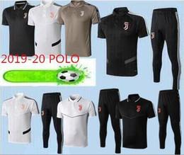 Neue männer polo-shirt online-neue männer 2019kit fußball polo shirt uniform beste qualität anpassen 19/20 fußball shirts dimen polo trainingsanzug