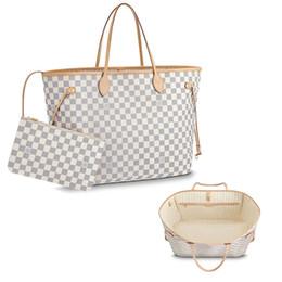 2019 подарочные сумки оптом дизайнерские сумки женские дизайнерские роскошные сумки кошельки кожаная сумка кошелек наплечная сумка большая клатч женщины большой рюкзак сумки samll 5573