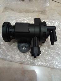 Turbocompresor para ford online-Turbocompresor Válvula solenoide convertidora de presión 3024379 0928400464 090555464 0928400536 Para Ford Ranger Mazda Holden