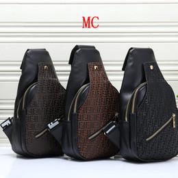 Pink sugao sac banane sac à bandoulière designer sac à main poitrine sac en cuir sacs à main de luxe en cuir de créateur sacs à main sacs bandoulière ? partir de fabricateur