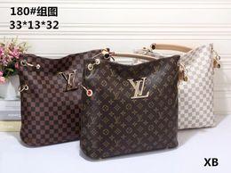 ae6aec39638d LOUIS VUITTON сумки + кошелек женщины композитный BagsShoulder сумки кошелек  сумки посыльного тотализатор черный ранец M20