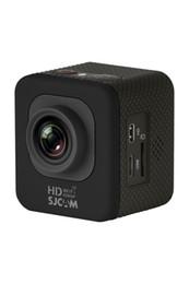 Sjcam SJCA M10 Caméra d'action Full HD Wi-Fi ? partir de fabricateur
