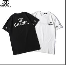 6000df6ab 2019 camisa de importación Verano de 2019, la última camisa de manga corta  casual de