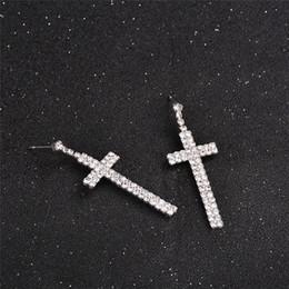 Stud Pendientes de plata para Las Mujeres de Los Hombres Accesorios de Moda Desgaste Joyería Nupcial Cumpleaños de Navidad Regalo de San Valentín CPA1876 desde fabricantes