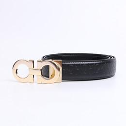 Ceintures de luxe designer ceintures pour hommes boucle ceinture ceinture de chasteté masculine top mode hommes ceinture en cuir en gros livraison gratuite ? partir de fabricateur